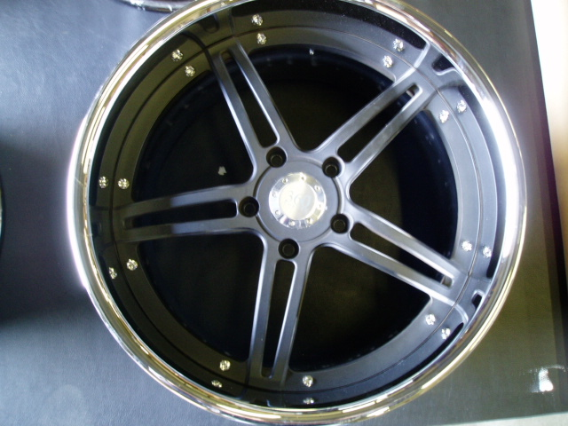 lightly used 360 forged wheels for sale rennlist porsche discussion forums. Black Bedroom Furniture Sets. Home Design Ideas