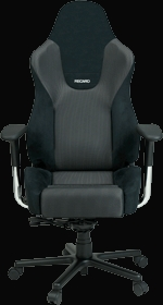 Recaro - Recaro Office Sport Chair