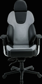 Recaro - Recaro Office Style XL Chair