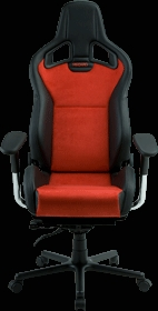 Recaro - Recaro Office Sportster Chair