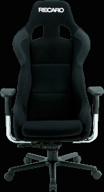 Recaro - Recaro Office Profi XL Chair