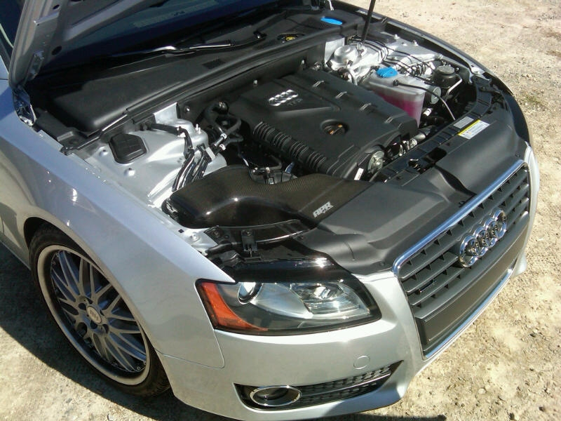 Image Result For Audi A Forum Usa