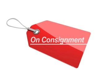 GMP - Consignment Program