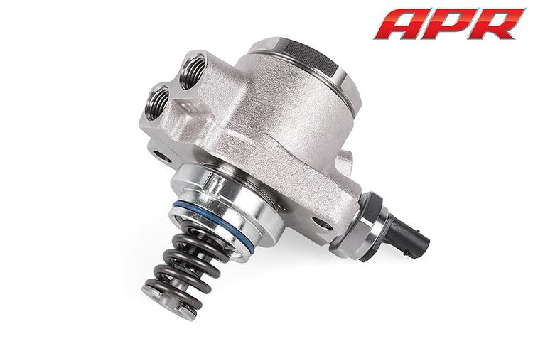 APR - Audi TT RS 2.5 TFSI High Pressure Fuel Pump Upgrad