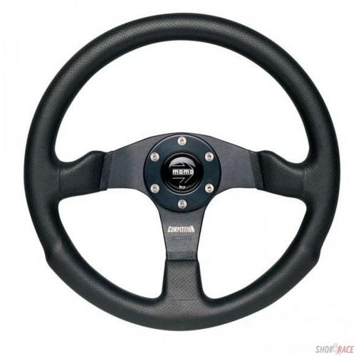 Momo - Competition Steering Wheel by Momo