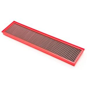 BMC - Porsche 991 Turbo/S BMC Performance Air Filter