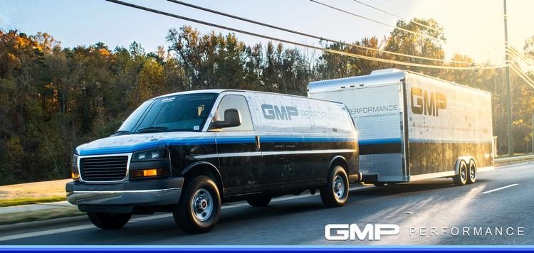 Private Enclosed Trailer Vehicle Transportation for Pickup and Delivery