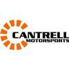 Cantrell Motorsports