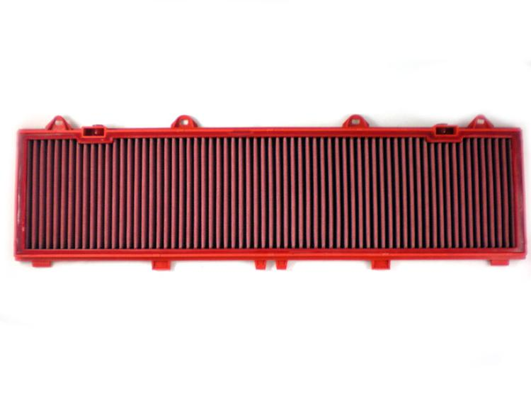 BMC - BMC Air Filter Kit Porsche 997.2 Turbo by BMC