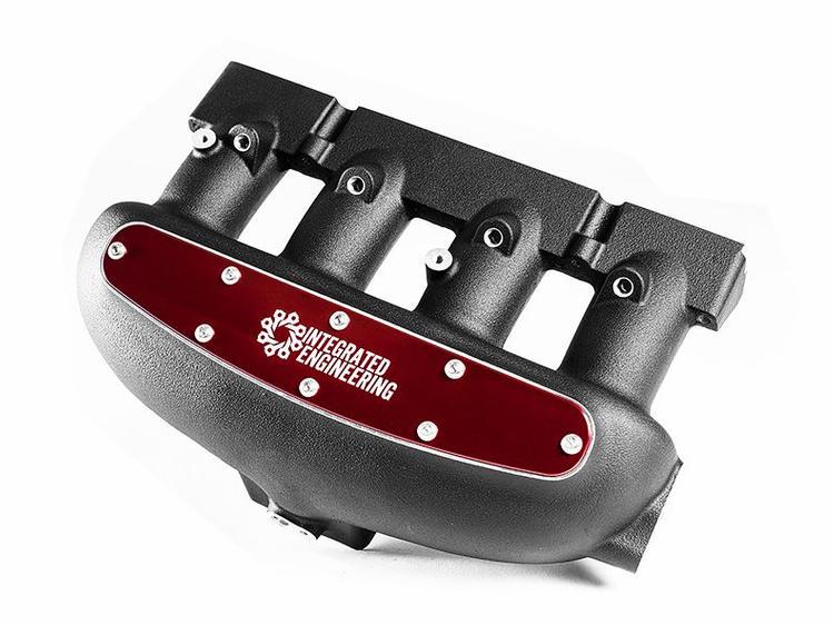 GMP Performance - VW 2 0T FSI EA113/2 0T TSI EA888 GEN 1/GEN
