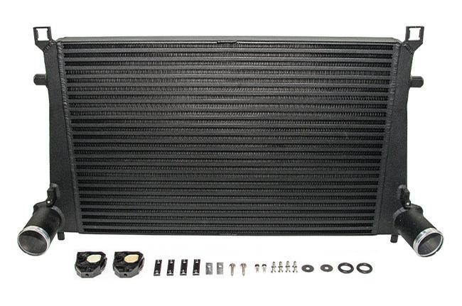 Forge - Audi 8V A3/S3 Forge Motorsport Uprated Replacement