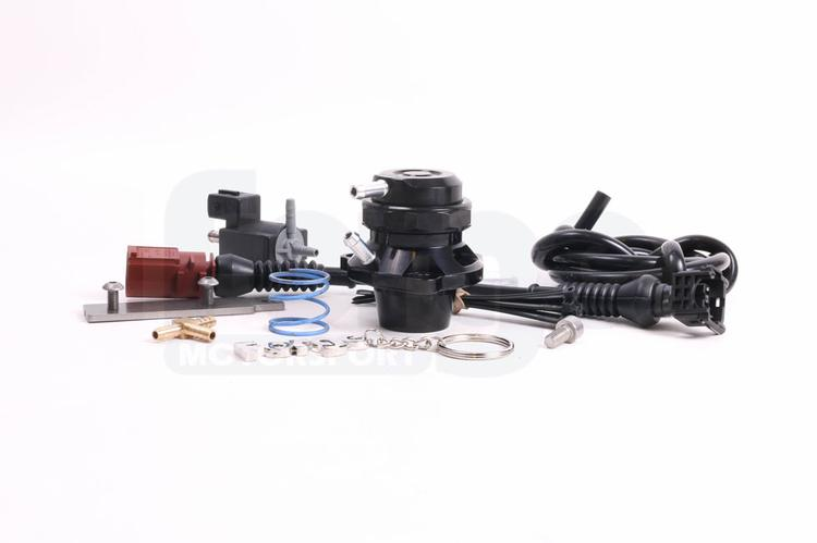 Forge - Audi A3/S3 Forge Motorsport Blow Off Valve Kit