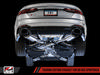 AWE Tuning - Audi B9 RS5 Sportback AWE Tuning Touring Edition E