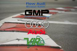 FLOW Audi WinstonSalem Private Track Day 125_4090