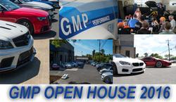 THAWOUT Open House Saturday May 7th 2016_3261